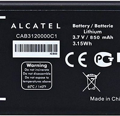 Alcatel-BTR510AB-Battery-CAB3120000C1-510A-Original-OEM-Non-Retail-Packaging-Black-0