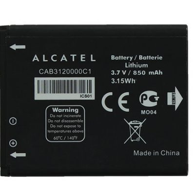 Alcatel-OT-880a-aVengeance-Battery-CAB3120000C1-0