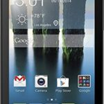 Alcatel-One-Touch-Evolve-2-Black-GSM-International-Unlocked-Android-Smartphone-No-Contract-Unlocked-Any-GSM-network-WORLDWIDE-0-0