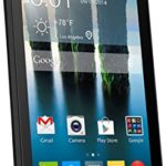 Alcatel-One-Touch-Evolve-2-Black-GSM-International-Unlocked-Android-Smartphone-No-Contract-Unlocked-Any-GSM-network-WORLDWIDE-0