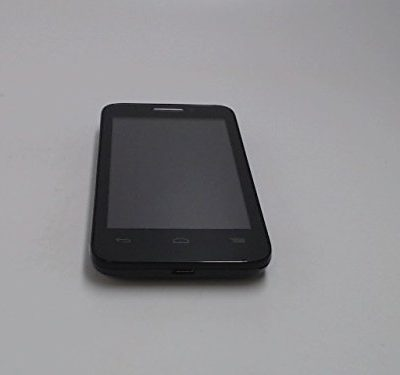 Alcatel-One-Touch-Evolve-2-Black-No-Contract-Metro-PCS-0