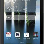 Alcatel-One-Touch-Evolve-5020-Unlocked-ATT-T-Mobile-International-0