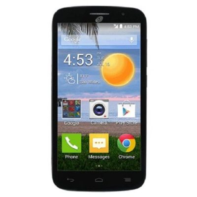 Alcatel-OneTouch-Icon-Pop-Android-Prepaid-Phone-with-Triple-Minutes-Tracfone-0