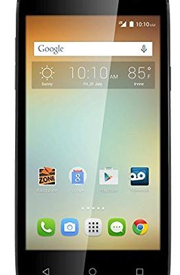 Alcatel-Onetouch-Elevate-Black-Boost-Mobile-0