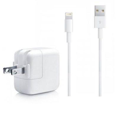 Apple-A1401-12W-USB-Power-Adapter-0