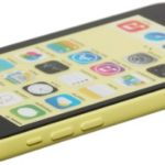 Apple-Iphone-5c-A1532-Verizon-16-GB-Cell-Phone-0-0