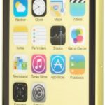 Apple-Iphone-5c-A1532-Verizon-16-GB-Cell-Phone-0
