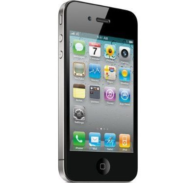 Apple-MC676LLA-iPhone-4-16GB-Verizon-Locked-Certified-Refurbished-0