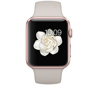 Apple-Watch-Sport-42mm-Rose-Gold-Aluminum-Case-with-Stone-Sport-Band-0