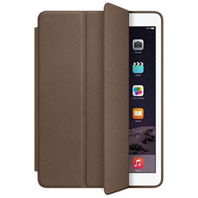 Apple-iPad-AIR-SMART-CASE-Parent-0