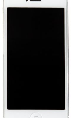 Apple-iPhone-5-Unlocked-Cellphone-16GB-White-0