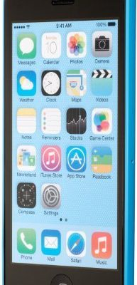 Apple-iPhone-5C-Blue-32GB-Unlocked-GSM-Smartphone-Certified-Refurbished-0
