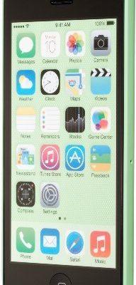 Apple-iPhone-5C-Green-32GB-Unlocked-GSM-Smartphone-Certified-Refurbished-0