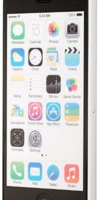 Apple-iPhone-5C-White-32GB-Unlocked-GSM-Smartphone-Certified-Refurbished-0