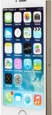 Apple-iPhone-5S-Factory-Unlocked-Phone-Retail-Packaging-0