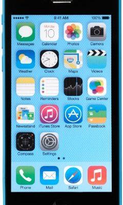 Apple-iPhone-5c-ATT-0
