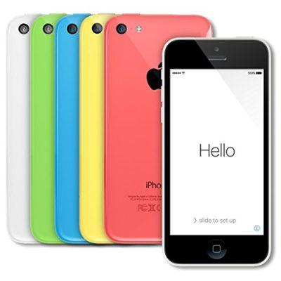 Apple-iPhone-5c-Unlocked-0