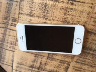 Apple-iPhone-5s-ATT-0