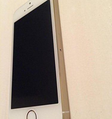 Apple-iPhone-5s-Verizon-Wireless-0