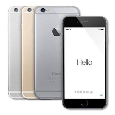 Apple-iPhone-6-128GB-47-inch-4G-LTE-Factory-Unlocked-GSM-Dual-Core-Smartphone-0