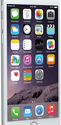 Apple-iPhone-6-16GB-Silver-LTE-Cellular-International-Unlocked-0
