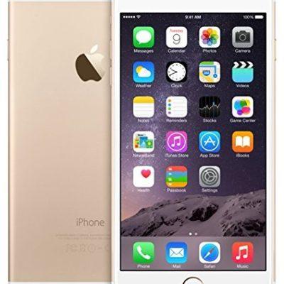 Apple-iPhone-6-Plus-Gold-128-GB-Unlocked-0