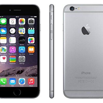 Apple-iPhone-6-Verizon-0