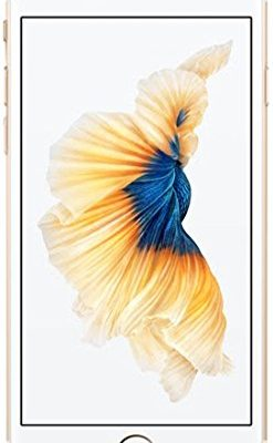 Apple-iPhone-6s-128-GB-US-Warranty-Unlocked-Cellphone-Retail-Packaging-Gold-0