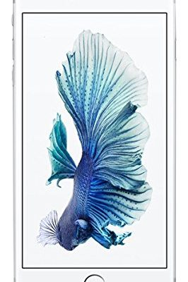 Apple-iPhone-6s-Plus-55-inch-diagonal-US-Domestic-Warranty-Unlocked-Cellphone-Retail-Packaging-0
