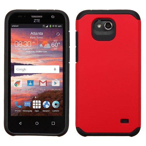 Asmyna-Cell-Phone-Case-for-ZTE-812-Overture-2MavenFanfare-0
