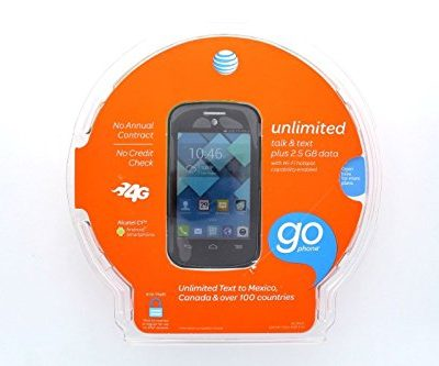 AtT-GoPhone-Alcatel-C1-4G-No-Contract-Cell-Phone-0
