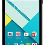 BLU-Advance-40-L-Unlocked-GSM-Dual-Core-Android-44-KitKat-Smartphone-Certified-Refurbished-0