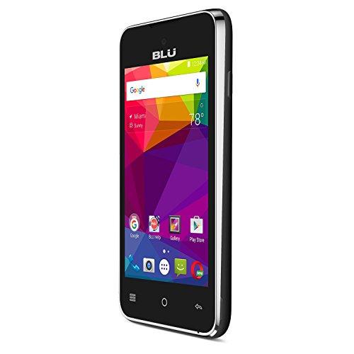 BLU-Advance-40-L2-Global-GSM-Unlocked-0