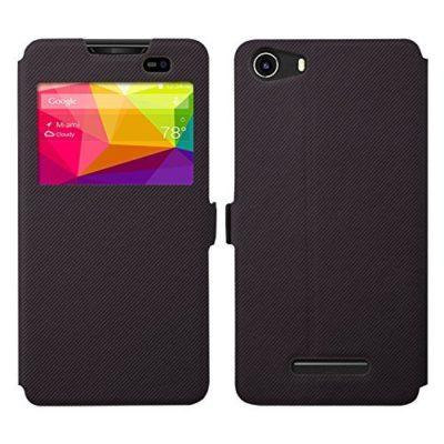 BLU-Advance-50-Case-IVSO-BLU-Advance-50-Case-Super-Magic-High-Quality-Case-for-BLU-Advance-50-phone-0