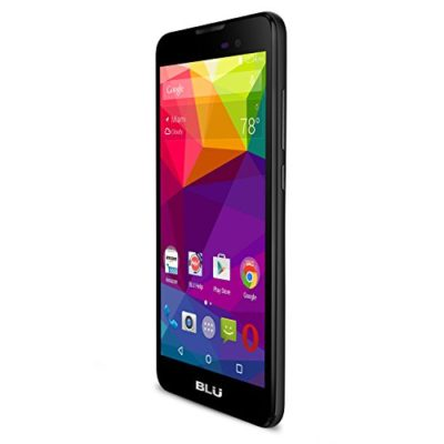 BLU-Advance-50-Factory-Unlocked-Phone-Retail-Packaging-0