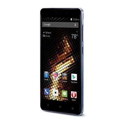 BLU-Energy-X-2-Factory-Unlocked-Phone-Retail-Packaging-0