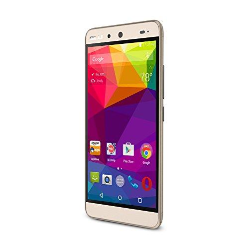 BLU-Energy-X-Factory-Unlocked-Phone-Retail-Packaging-0