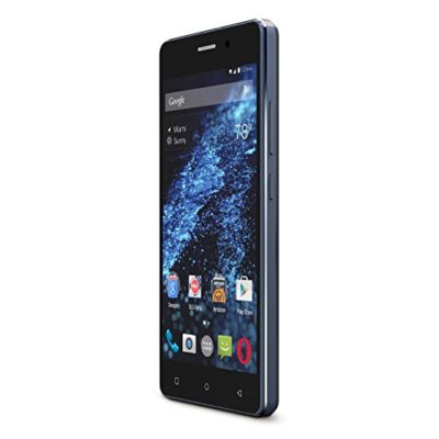 BLU-Energy-X-LTE-Unlocked-Phone-Retail-Packaging-0