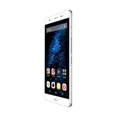 BLU-Energy-X-Plus-Smartphone-With-4000-mAh-Super-Battery-Global-GSM-Unlocked-0