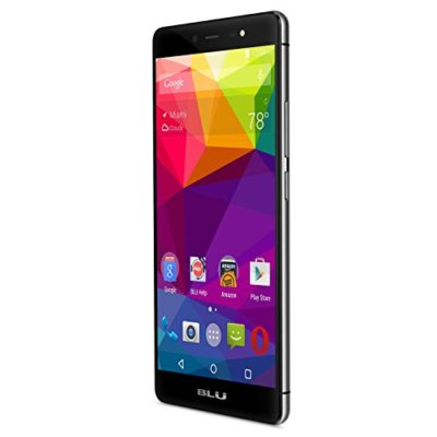 BLU-Life-One-X-Factory-Unlocked-Phone-Retail-Packaging-0