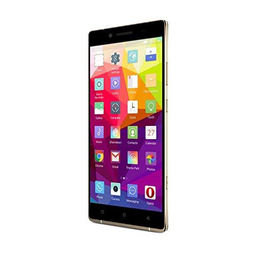 BLU-PURE-XL-Factory-Unlocked-Phone-Retail-Packaging-Gold-0