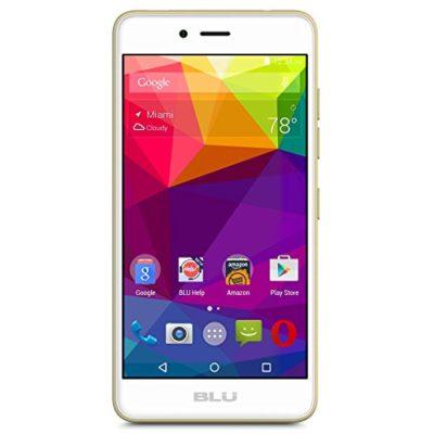 BLU-Studio-G-HD-Unlocked-Phone-Retail-Packaging-0