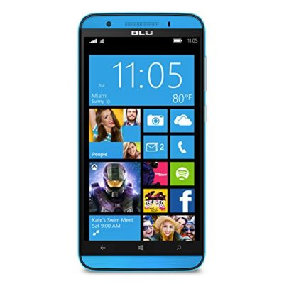 BLU-WIN-HD-LTE-50-Windows-Smartphone-GSM-Unlocked-0