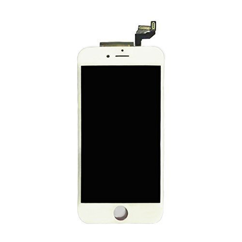 Bestssory-LCD-Dispaly-Touch-Screen-Digitizer-Assembly-Replacement-For-iPhone-6S-47-Inch-White-0