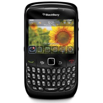 BlackBerry-8520-Unlocked-Phone-with-2-MP-Camera-Bluetooth-Wi-Fi-International-Version-with-No-Warranty-Black-0