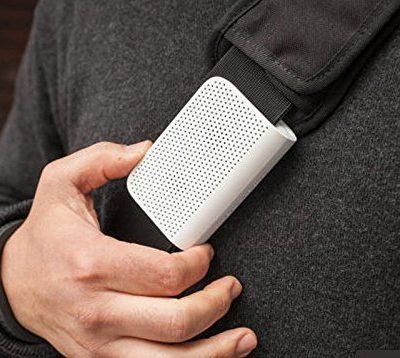 BlackBerry-Mini-Bluetooth-Speaker-Retail-Packaging-White-0