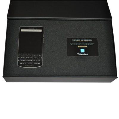 BlackBerry-Porsche-Design-P9983-64GB-RHB121LW-Factory-Unlocked-4GLTE-Smartphone-with-English-QWERTY-Keyboard-International-Version-with-No-Warranty-Carbon-Fiber-0