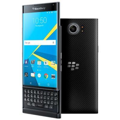 BlackBerry-Priv-4G-LTE-Black-32GB-ATT-Unlocked-Phone-STV100-1-0