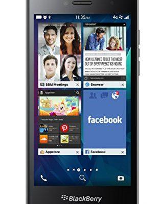 BlackBerry-STR100-2-Unlocked-Phone-Retail-Packaging-0