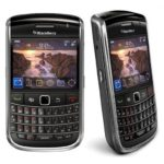 Blackberry-9650-Bold-Unlocked-GSM-Smartphone-with-3-MP-Camera-Bluetooth-3G-Wi-Fi-and-MicroSd-Slot-Black-0-0